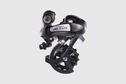 Shimano SHIMANO - Rear Derailleur ALTUS RD-M310-L 7/8 Speed (TB20)
