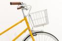 tokyobike - Basket, TS901WR