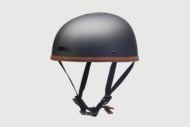 HEDON HEDON - Helmet, Cortex