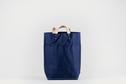 Tembea Tembea - School bag