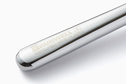 Runwell Runwell - Wrench, Aqualia15, 15mm
