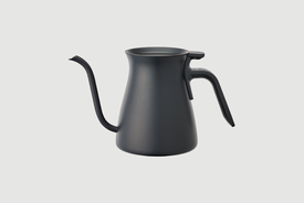 Kinto Kinto - Pour Over Kettle, 900ml