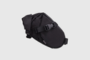 Fairweather Fairweather - Saddle bag, Mini
