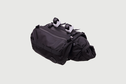 Fairweather Fairweather - Handlebar / Saddle bag + plus