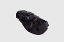 Fairweather Fairweather - Saddle bag, Large