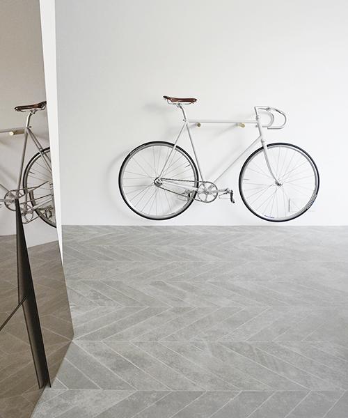 Fluo Fluo - Bike Hooks