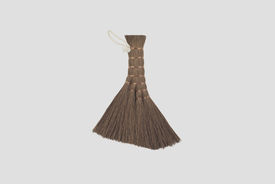 Shuro Brush Shuro Brush - Japanese hand broom