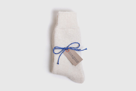 Onagono ONAGONO - Mohair Socks