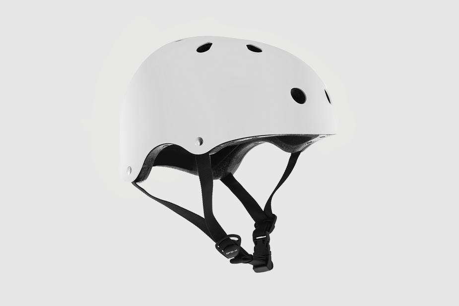 Kids Helmet (49-52cm)