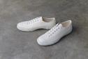 Moonstar x tokyobike Moonstar x tokyobike - Shoes, Minima