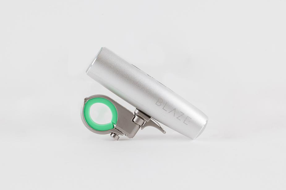 Blaze Beryl - Laserlight