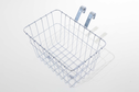 WALD - Front Grocery Basket #135