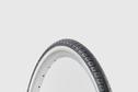 CST - Tyre C-1384, 26 x 1.15 (32-559) , Black / Ivory (Bisou/CS26)
