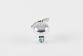 Viva - Universal Bell in anodised aluminium
