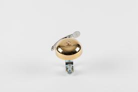Viva - Universal Bell in brass