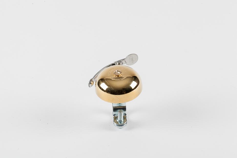 Viva - Universal Bell, Brass