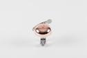 Viva - Universal Bell, Copper plated