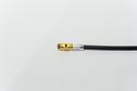 Lezyne Lezyne - HP Micro Floor Drive pump - V2 ABS, 160psi max (No Gauge)