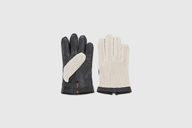 Dents Dents - Men's gloves