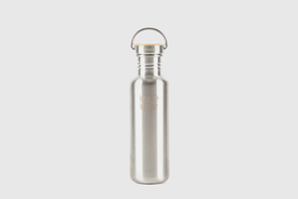 KLEAN KANTEEN Klean Kanteen - Bottle, Classic Reflect Klean Kanteen 800Ml