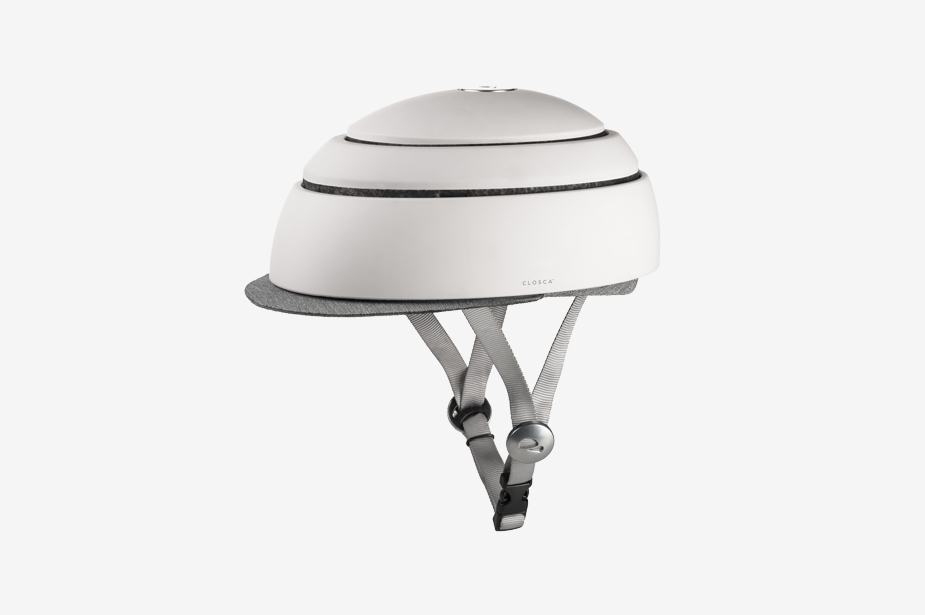Closca Closca - Foldable helmet