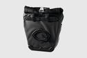 BROOKS - Pannier bag, Suffolk