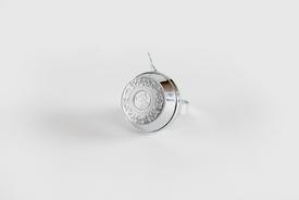 Tokyobell - Karakusa bell