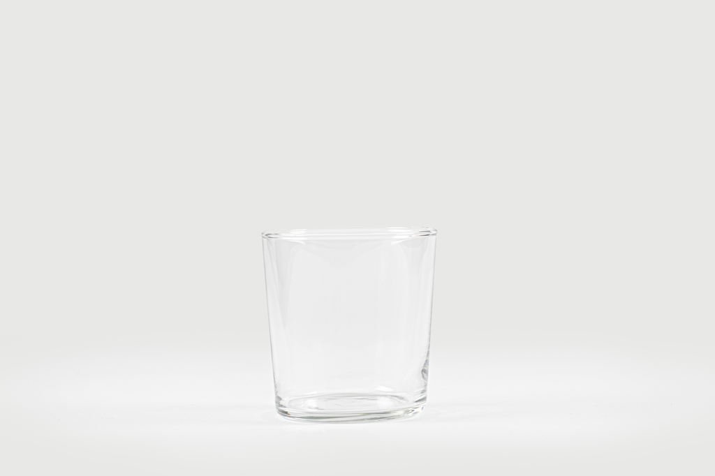 Glass, Medium 355ml