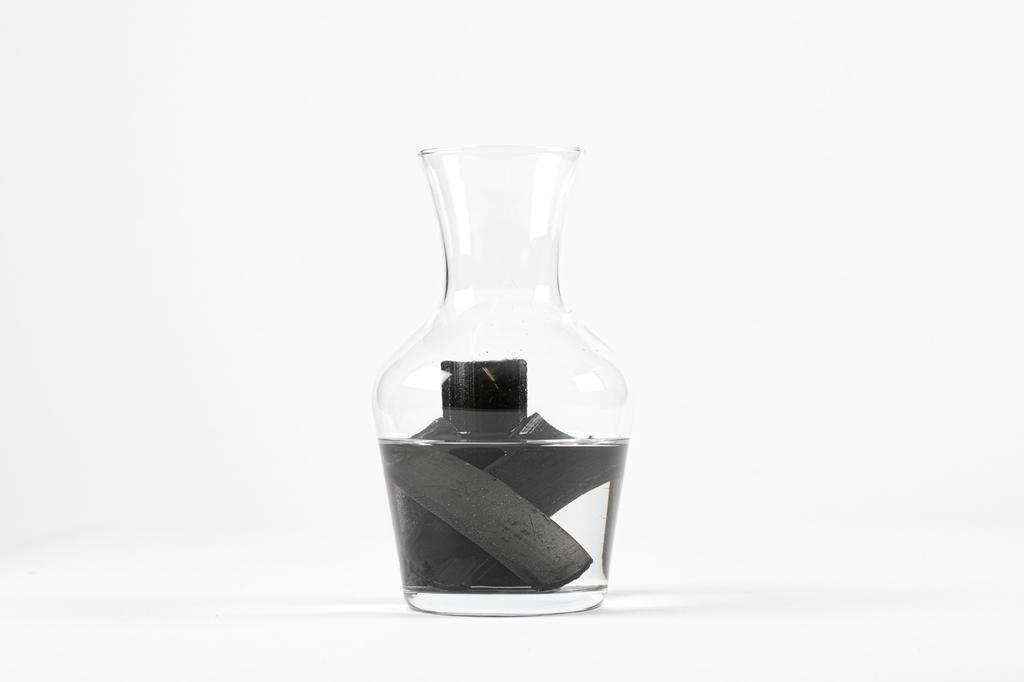 Glass Carafe,  1L