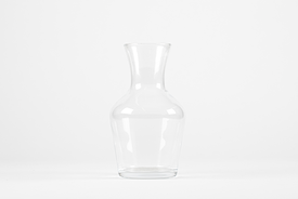 Glass Carafe,  1L