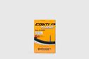 CONTINENTAL - Inner Tube, R26 650 x 18-25c, Presta 42mm, CS/ Sports / SS
