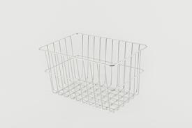 tokyobike - Basket
