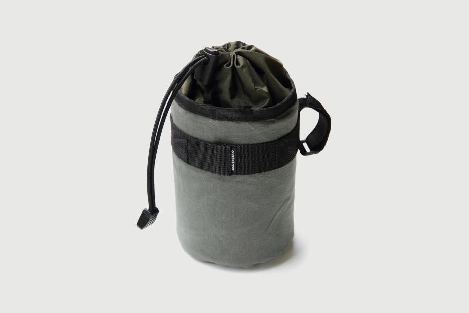 Fairweather Fairweather - Stem bag