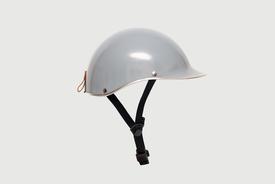 Dashel Dashel Helmet - Carbon Fibre Edition