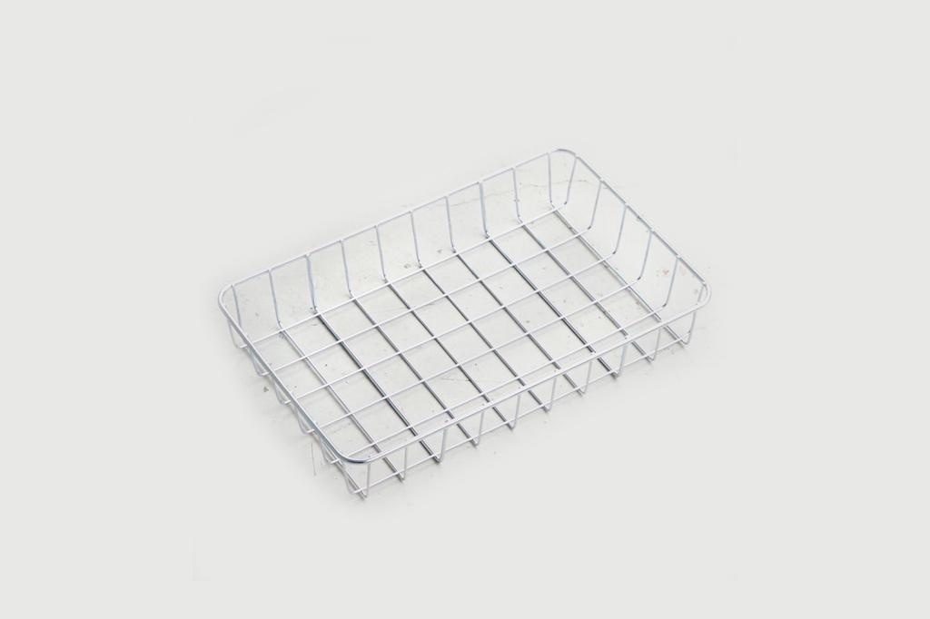 WALD - Basket (Half), 137