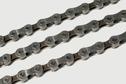 KMC - Chain, Anti-Rust (EPT), 8 speed, 1/2 x 3/32 108L (CS / Mini Velo)
