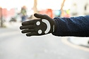 Loffi - Gloves, Adult original