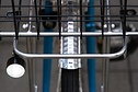 Blue Lug Bluelug - Koma light