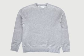 IITO - Clothing, Sweatshirt