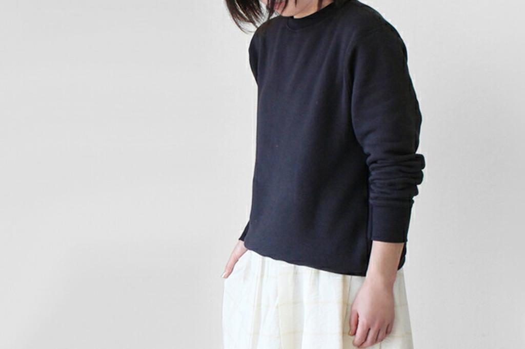 IITO - Clothing, MIDAIR, Unisex Sweatshirt