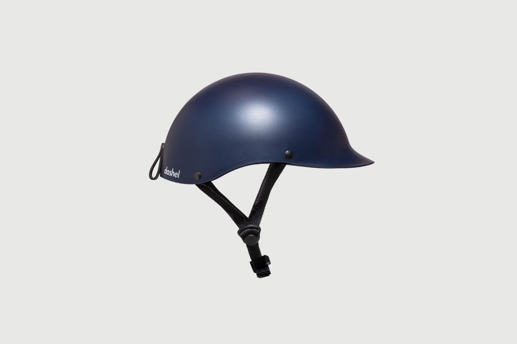 Dashel Dashel Cycle Helmet