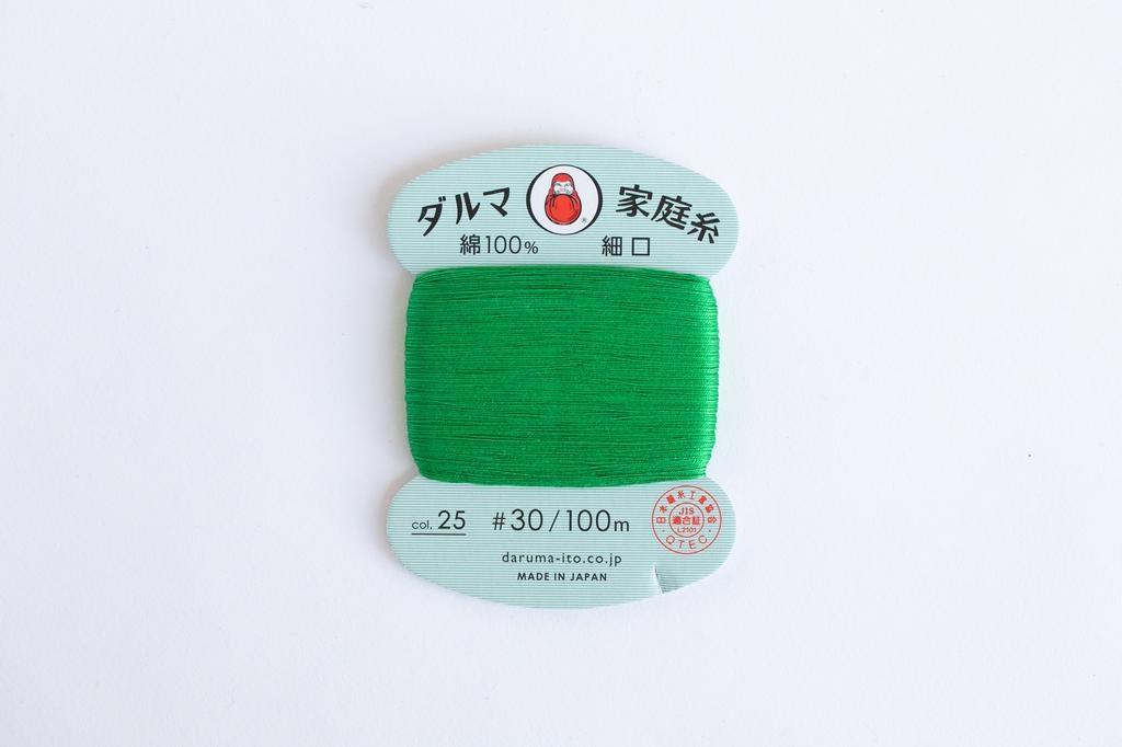 Daruma Daruma Home Thread #30 (Thin) 100m