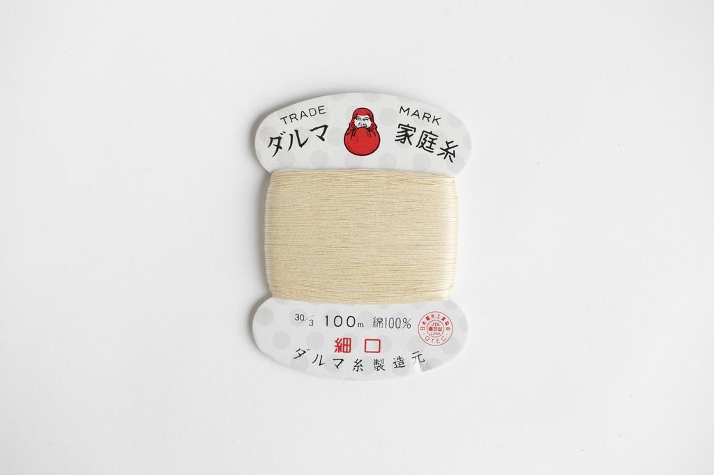 Daruma Daruma-Ito Home Thread #30 (Thin) Mogami
