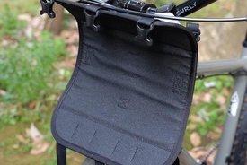 Fairweather - Handlebar / Saddle bag + plus (Stay ONLY)