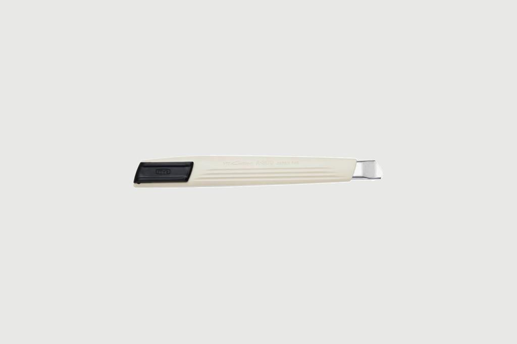 NT NT Cutter - Knife, A-300R, Beige / Black