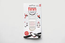 Finn Finn - Smartphone mount, strap