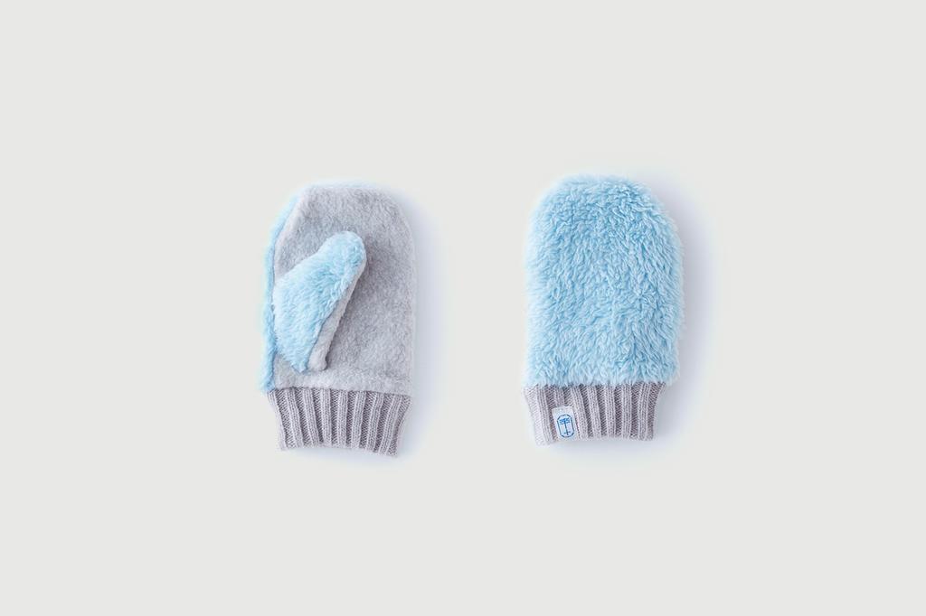 tet. - Kids Gloves, Boa Miton