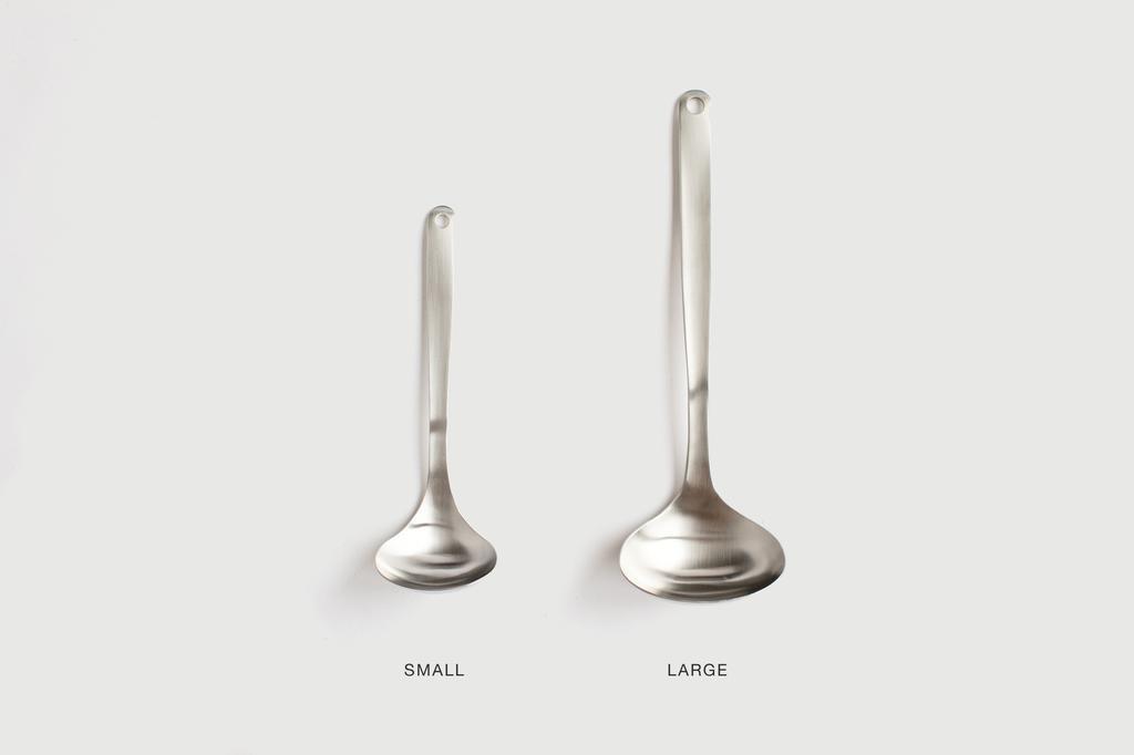 Sori Yanagi Sori Yanagi - Kitchen tools, Large