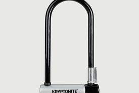 Kryptonite Kryptonite - Kryptolok Standard D-Lock