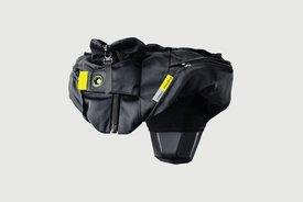 Hovding Hovding - Invisible bike helmet v3.0